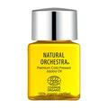 NATURAL ORCHESTRA(ナチュラルオーケストラ) / オーガニックホホバオイル