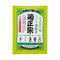 菊正宗 / 美人酒風呂 にごり酒風呂 爽やかな風とみずみずしい竹の香り