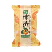 ファミリー柿渋石鹸
