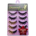 Diamond Lash(SHO-BI) / グラマラスeye