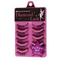 Diamond Lash(SHO-BI) / フェアリーeye