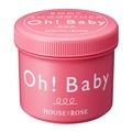 ハウス オブ ローゼ / Oh! Baby ボディ スムーザー N