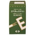エーザイ / ユベラックスα2(医薬品)