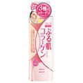 ラムカ / ぷる肌化粧水 とてもしっとり