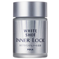ホワイトショット / インナーロック