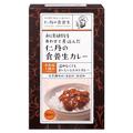 森下仁丹 / 仁丹の食養生カレー