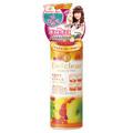 DETクリア ブライト&ピール ピーリングジェリー<ミックスフルーツの香り>