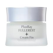 フラーレストクリームFin / PlusRay(プラスレイ) の画像