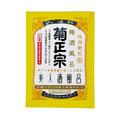 菊正宗 / 美人酒風呂 梅酒風呂 甘酸っぱく芳醇な梅酒の香り