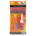 ダイソー / ヒアルロン酸+スーパーヒアルロン酸美容液(DエッセンスHSH)
