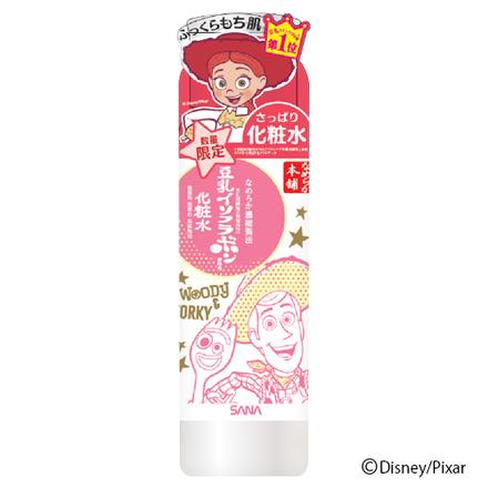 化粧水 NA / なめらか本舗 の画像