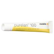 Purelane ピュアレーン100