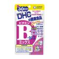 DHC / ビタミンBミックス