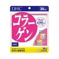 DHC / コラーゲン
