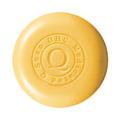 DHC / 薬用Qソープ