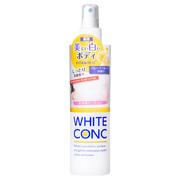薬用ホワイトコンク ボディローションC II
