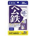 DHC / ヘム鉄