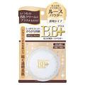 モイストラボ BB+ ルースパウダー(旧)/明色化粧品