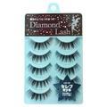 Diamond Lash(SHO-BI) / ダイヤモンドラッシュ ボリュームシリーズ