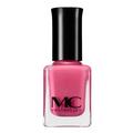 MCコレクション ネイルカラー  N21 ピンク / メイコー化粧品