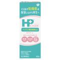 HPクリーム(第2類医薬品)