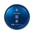 米肌(MAIHADA) / 肌潤ジェルクリーム