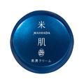 米肌(MAIHADA) / 肌潤クリーム