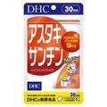 DHC / アスタキサンチン