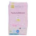 Natura Moon (ナチュラムーン) / おりもの専用シート