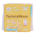Natura Moon (ナチュラムーン) / 生理用ナプキン