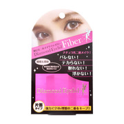 Diamond Eyelid Fiber