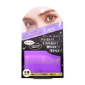 Diamond Eyelid / Diamond Eyelid Tape