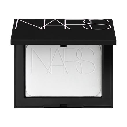 NARS/ライトリフレクティングセッティングパウダー プレスト N