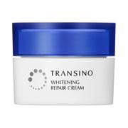 トランシーノ薬用ホワイトニングリペアクリーム / トランシーノ の画像