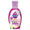 保湿入浴液 ウルモア クリーミーフローラルの香り