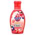 ウルモア / 保湿入浴液 ウルモア クリーミーベリーの香り