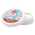 まかないこすめ / 絶妙レシピのハンドクリーム (桜)(旧)