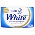 花王ホワイト / 花王ホワイト ホワイトフローラルの香り