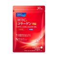 ファンケル / HTCコラーゲンDX
