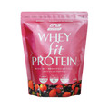 DNS / WHEY fit PROTEIN