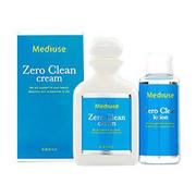 ZERO CLEAN クリーム&ローション