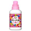 ボールド / ボールド 香りのおしゃれ着洗剤