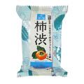ペリカン石鹸 / 薬用ファミリー柿渋石鹸