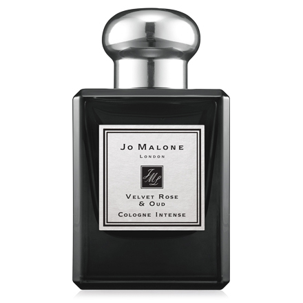 ヴェルベット ローズ & ウード コロン インテンス / Jo MALONE LONDON(ジョー マローン ロンドン) by aromamaさん の画像