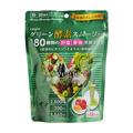 vegie(ベジエ) / グリーン酵素スムージー