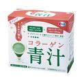 チョコラBB / 美 チョコラ コラーゲン青汁