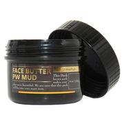 FACE BUTTER PW MUD