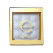 シャイニーパウダー N / エクセル の画像