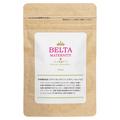 BELTA(ベルタ) / ベルタ葉酸サプリ