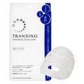 トランシーノ / 薬用ホワイトニングフェイシャルマスク